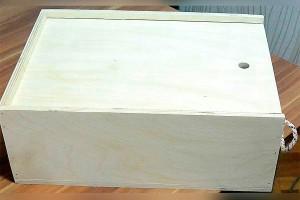 Подарочные ящики Артикул ЯП0003