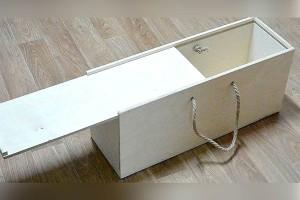 Подарочные ящики Артикул ЯП0004
